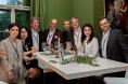 Европейская Маркетинговая Конференция Faber-Castell