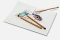 Пастельные карандаши PITT