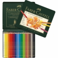 Цветные карандаши Polychromos