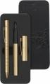 Ручки  и набори GRIP