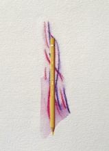 """Акварельные цветные карандаши """"Albrecht Durer"""""""