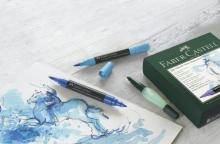 Акварельные маркеры Albrecht Dürer