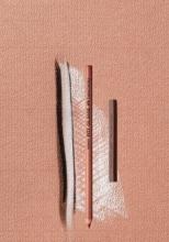 Pitt Monochrome Профессиональные карандаши и мелки