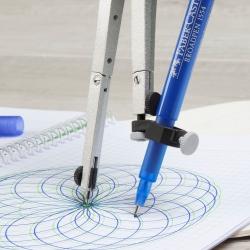 Ручки BROADPEN
