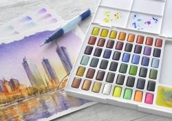 КРАСКИ Creative Studio