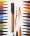 Pitt Artist Pen Brush Капиллярные ручки