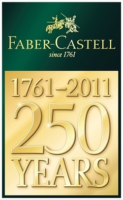 faber-castell-250